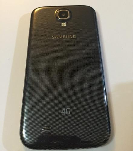 vendo samsung galaxy s 4 gti 9405  4g