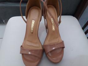 ac4b4e14b Chinelo Cleanis - Sapatos com o Melhores Preços no Mercado Livre Brasil