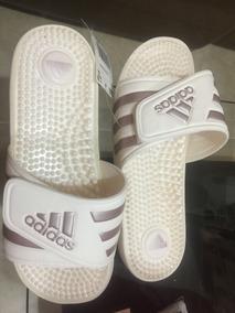 Ganga Usa Originales Importadas Vendo Sandalias Adidas Dama OPkw8n0