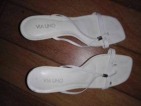 Dama Pesos Vendo De Impecables Sandalias 450 XiuZTOPk