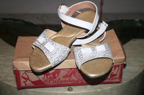 Libre Venezuela Plateado Cuero Mercado Teñir En Zapatos xBoWrdQCe