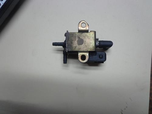 vendo sensor de adi a4, año 2003. # 026 906 283 h apg