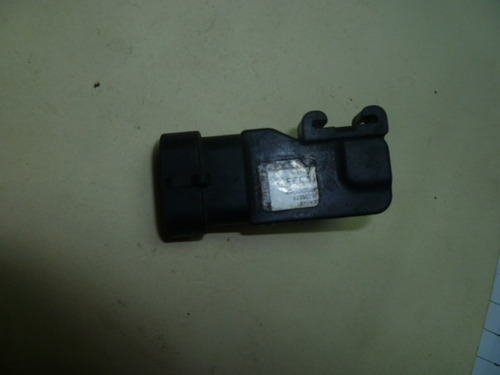 vendo sensor de chevrolet map sensor, # 106644, # 16220279