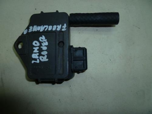 vendo sensor de presion del turbo de land rover freelander