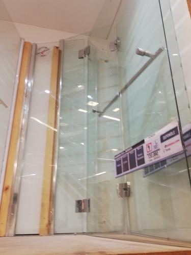 vendo shawer door