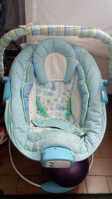 f0c5db5e9 En Medellin Vendo Silla Mecedora Para Bebe - Mecedoras y Saltarines Sillas  Mecedoras para Bebés en Mercado Libre Colombia