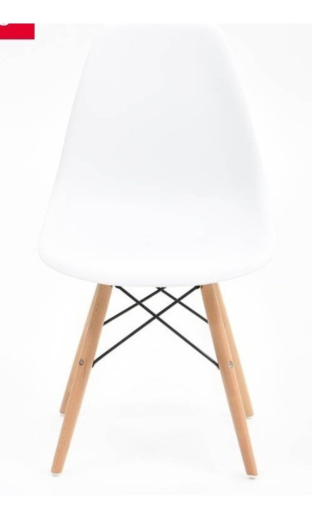 vendo sillas nuevas importadas