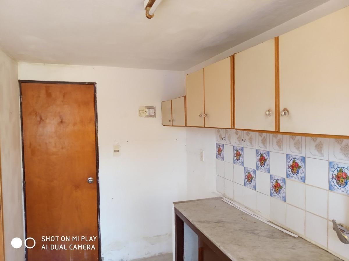 vendo sin entrega inicial apartamento- san jacinto
