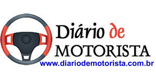 vendo site ramo automotivo e motoristas