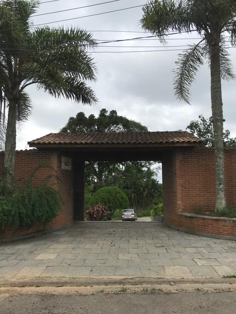 vendo sitio em embu guaçu, lazer/ residência