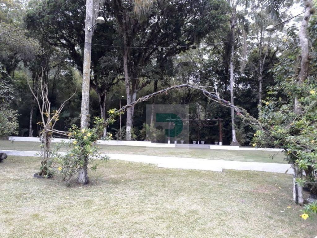 vendo sitio em taiaçupeba na cidade de mogi das cruzes - si0003