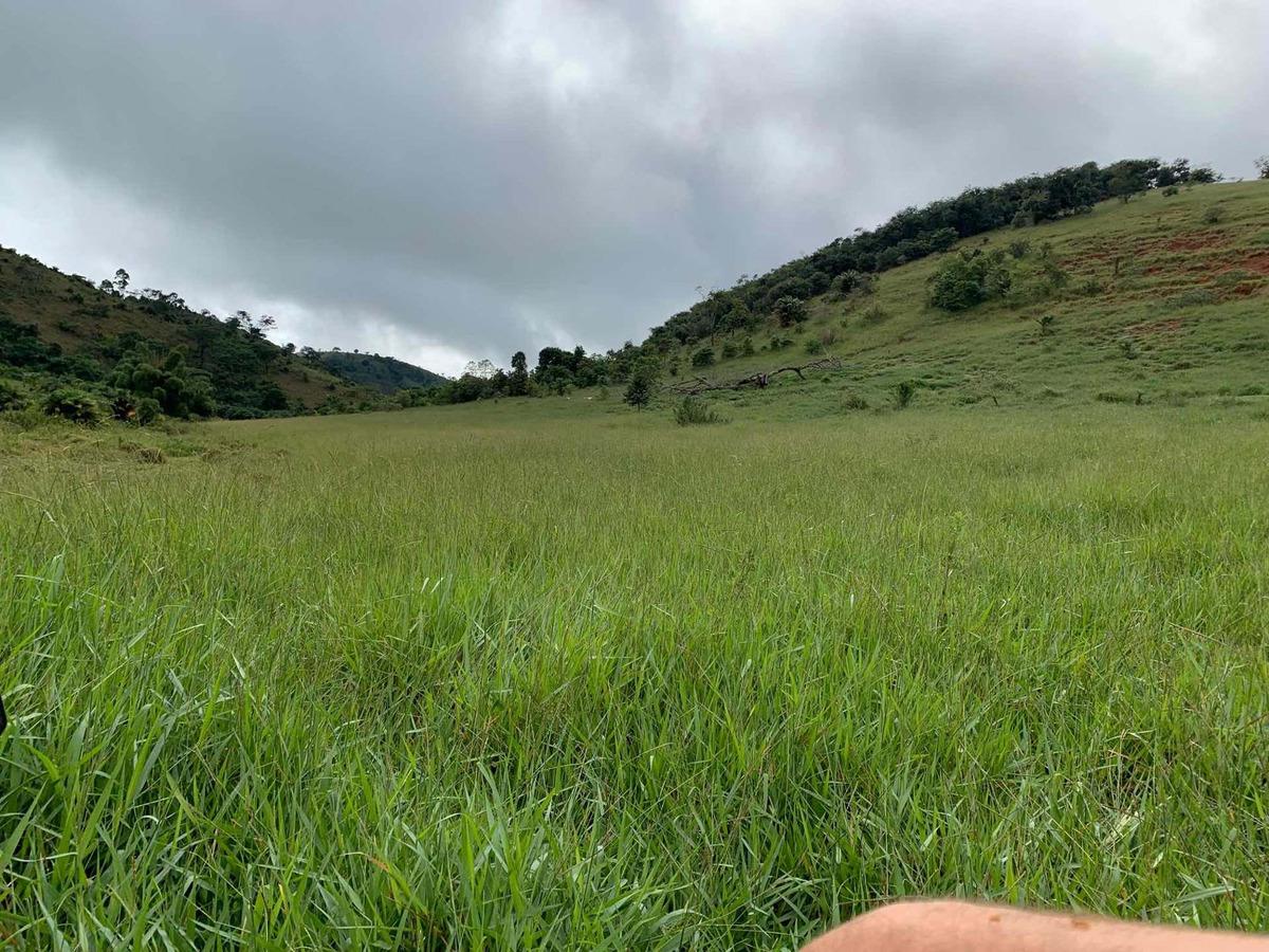 vendo sítios e fazendas na região de teófilo otoni mg