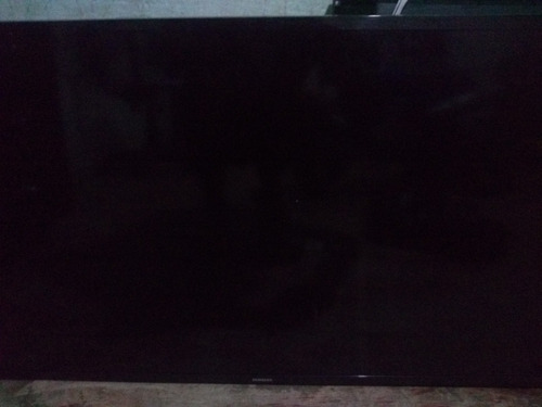 vendo smart tv samsung 40 polegadas para retirar placas