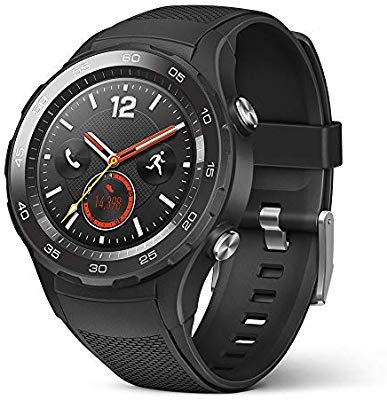 vendo smart watch gt2
