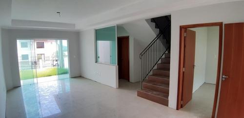 vendo sobrado 3 dormitórios, 1 vagas de garagem - passo manso.em ótimo localização, lindo sobrado, com 3 dormitórios, sendo uma suíte, sala ampla, cozinha, área de serviço, ótima localização, próximo
