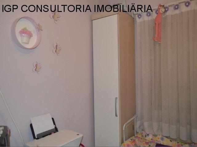 vendo sobrado condominio flamboyant indaiatuba - ca04622 - 3275618
