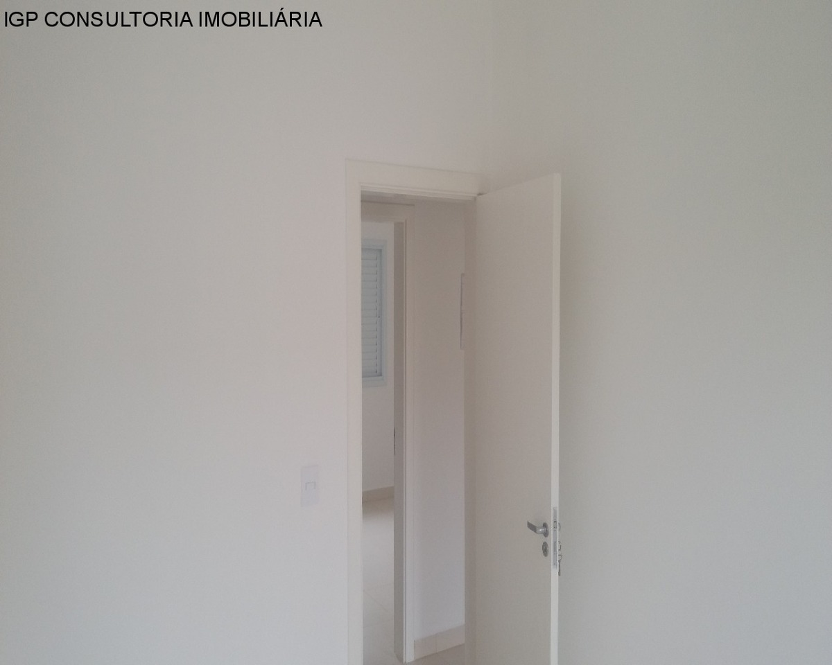 vendo sobrado condominio flamboyant indaiatuba - ca04769 - 32626240