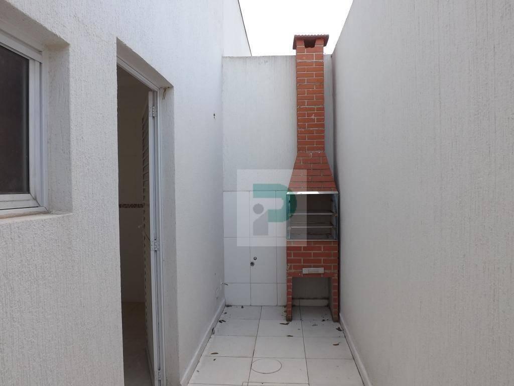 vendo sobrado em condominio na vila nova aparecida  em mogi das cruzes - so0069