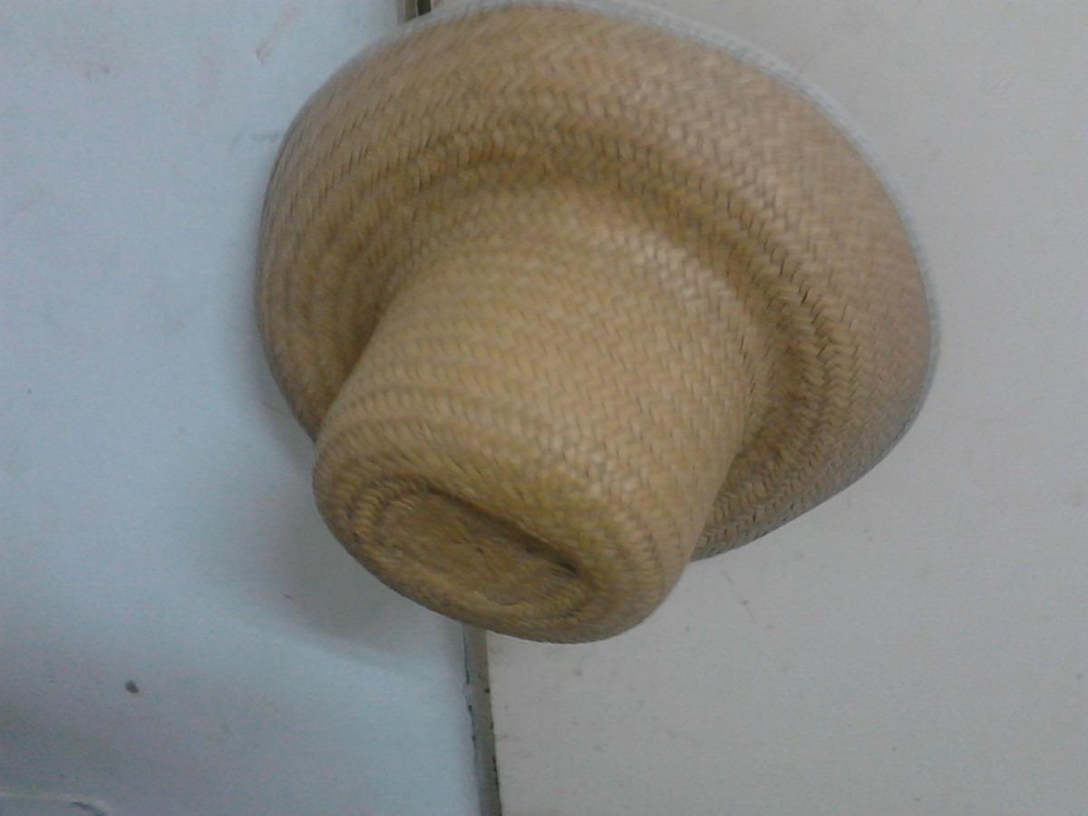 vendo sombrero unisex. Cargando zoom. 759e597f6f5