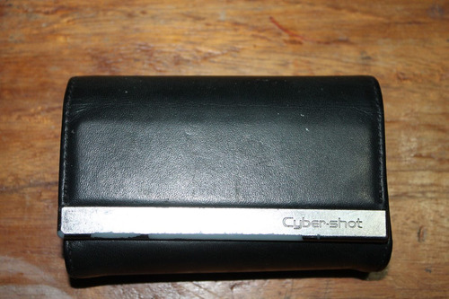 vendo sony cyber-shot dsc-w690 16.1mp zoom x10