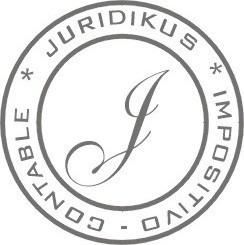 vendo srl legalmente constituida