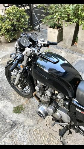 vendo suzuki gs550 (no yamaha, no honda, no kawasaki)