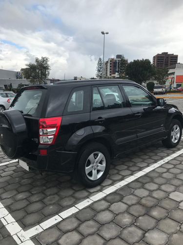 vendo suzuki sz next 2015 2.0 manual