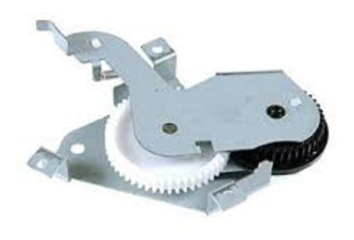 vendo swing plate hp 4250-4350-4345-m4345 leer descripcion