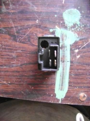 vendo switch rear room lamp de topic 94