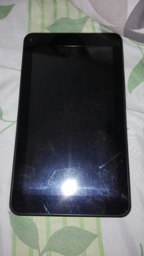 vendo tablet microlab