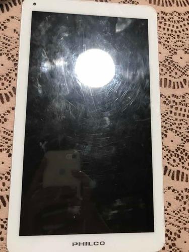 vendo tablet philco nueva sin uso