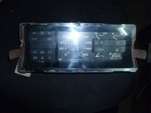vendo tacometro velocimetro de lada samara, año 1994