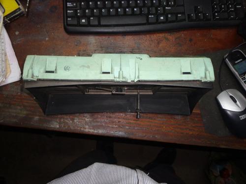 vendo tacometro velocimetro de toyota crown, año 1983