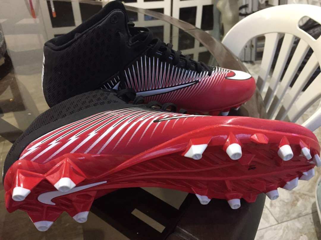 De Botas Beisbol 7 Nike 00 En 000 47 Tipo Bs Talla Vendo Tacos waRqfx4R 39f824978106b