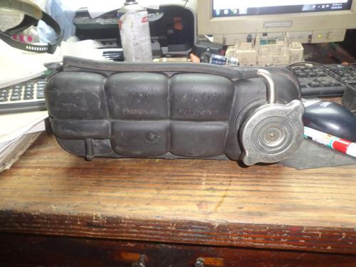 vendo tanque coolant de mercedes benz c220, año 1995
