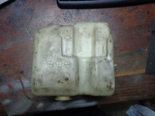 vendo tanque de coolant de kia delta, año 1999
