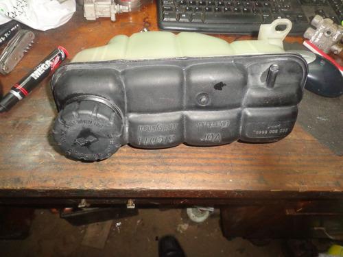 vendo tanque de coolants de mercedes benz c240, año 1998