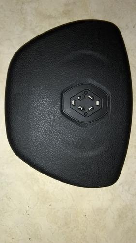 vendo tapa pito airbag timón aveo,   mazda 3 , wingle