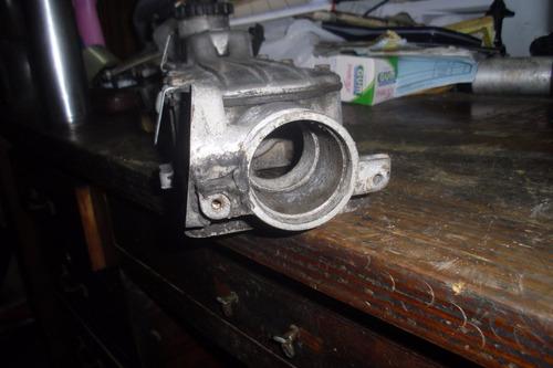 vendo tapa valvula de motor  de daewoo espero año 1992