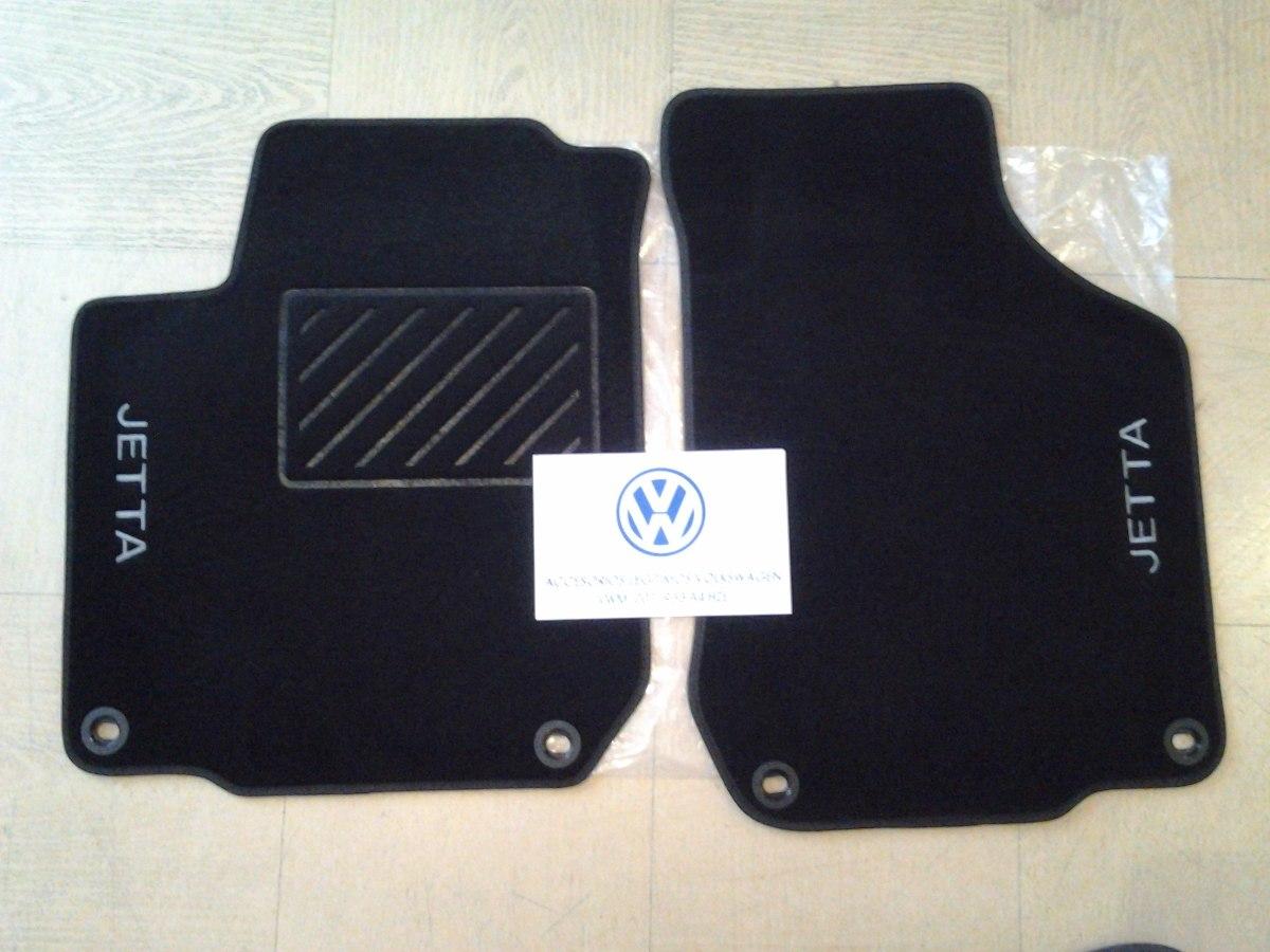 Vendo tapete de alfombra de jetta a4 broches ovalados for Vendo alfombra
