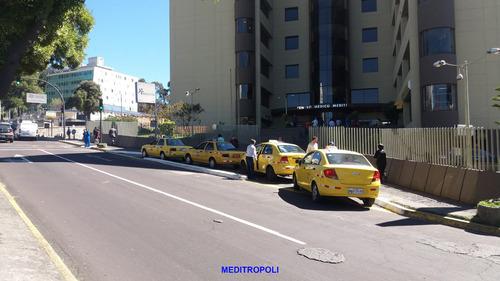 vendo taxi y puesto en cooperativa legal