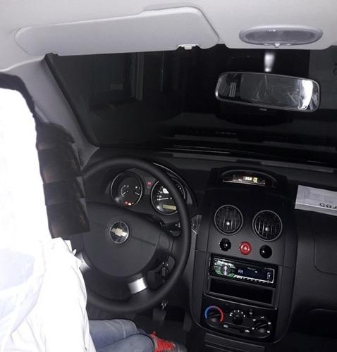vendo taxi y puesto legal aveo 2018