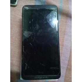 Vendo Telefono Htc - C700. D816w