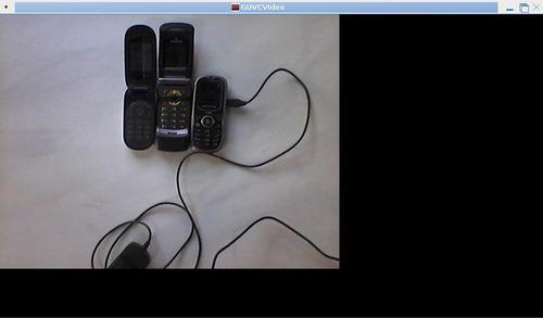 vendo telefonos originales para repuesto