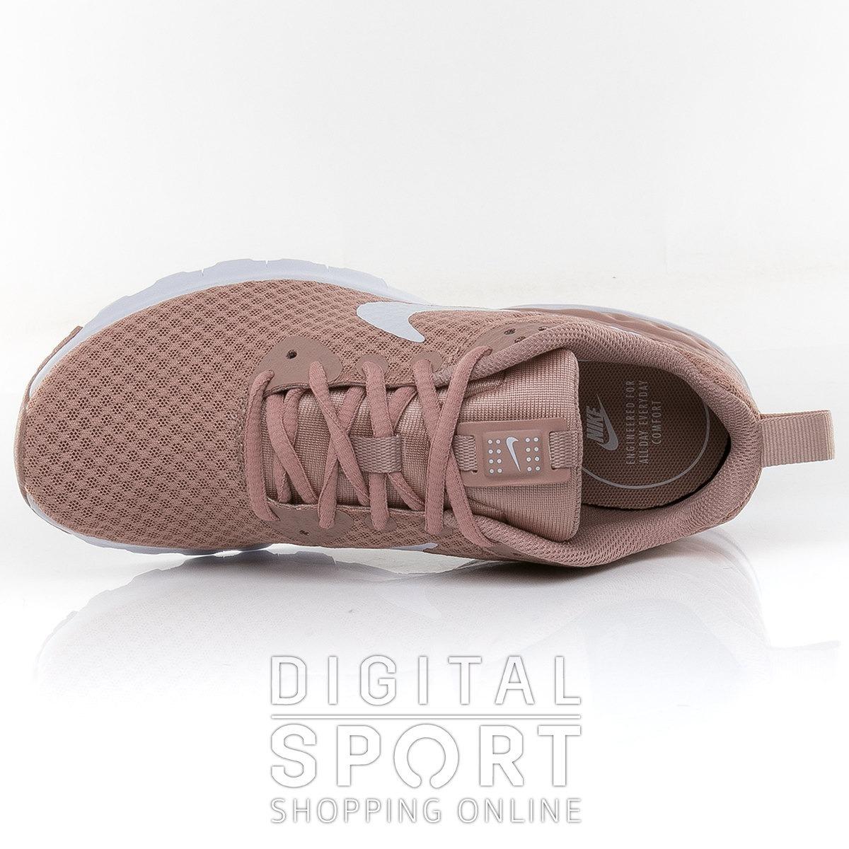 finest selection e4824 6172c vendo tenis nike air max motion lw mujer nuevos originales. Cargando zoom.