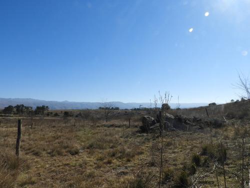 vendo terreno 300 mts ( villa yacanto. calamuchita )
