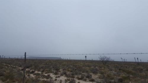 vendo terreno 33.75 hectareas en ramos arizpe