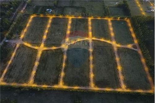 vendo terreno 450 m2 jardines de plottier