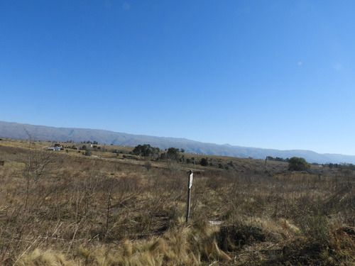 vendo terreno 600 mts ( villa yacanto. calamuchita )