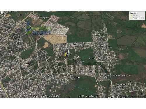 vendo terreno 722 m² colonia naranjal tuxpan veracruz con 2 esquinas se encuentra ubicado en la calle 16 de septiembre entre la calle 5 y calle 6 de la colonia naranjal, son 722 m² son 19 m de fondo